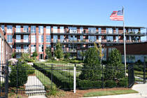 Chamblee GA Condos For Sale, Chamblee Townhomes For Sale, Chamblee Lofts For Sale