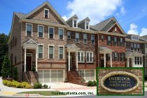 Embry Hills Condos For Sale, Embry Hills Townhomes For Sale, North Druid Hills Condos For Sale, North Druid Hills Townhomes For Sale