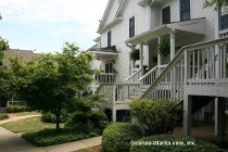 Roswell GA Condos For Sale, Roswell GA Townhomes For Sale