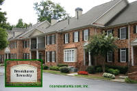 Thumbnails - brookhaven-township-townhomes-in-brookhaven-georgia_200.jpg