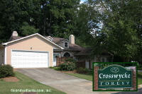 Thumbnails - crosswycke-forest-townhomes-in-brookhaven-georgia_200.jpg