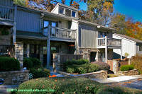 Thumbnails - druid-knoll-townhomes-in-brookhaven-georgia_200.jpg