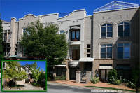 Thumbnails - fernwood-park-townhomes-in-brookhaven-georgia_200.jpg
