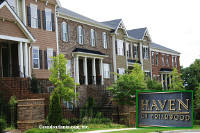 Thumbnails - haven-on-briarwood-townhomes-in-brookhaven-georgia_200.jpg
