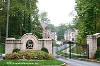 Thumbnails - ivey-gate-townhomes-in-brookhaven-georgia_200.jpg