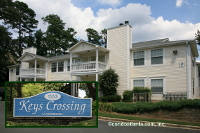 Thumbnails - keys-crossing-condominiums-in-brookhaven-georgia_200.jpg