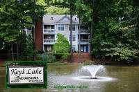 Thumbnails - keys-lake-condominiums-in-brookhaven-georgia_200.jpg