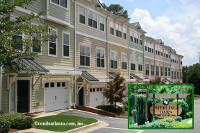 Thumbnails - sterling-oaks-townhomes-in-brookhaven-georgia_200.jpg