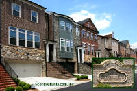 Thumbnails - the-reserve-at-brookleigh-townhomes-in-brookhaven-georgia_200.jpg