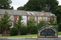 Thumbnails - the-views-at-lenox-crossing-townhomes-in-brookhaven-georgia_200.jpg