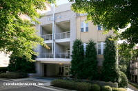 3655 Peachtree Road Condominiums in Buckhead Atlanta Georgia