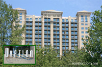 Ovation High Rise Condos in Buckhead Atlanta Georgia