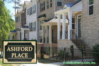 thumbnails - ashford-place-townhomes-in-atlanta-ga_200