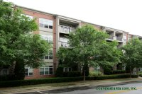 Burnett Grant Park Condominiums in Atlanta Georgia