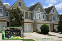 thumbnails - waterside-at-ellison-lakes-townhomes-in-kennesaw-georgia_200.jpg