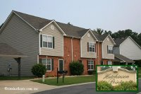 thumbnails - hutchinson-pointe-townhomes-in-cumming-georgia_200.jpg