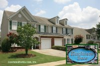 thumbnails - hutchinson-trace-townhomes-in-cumming-georgia_200.jpg