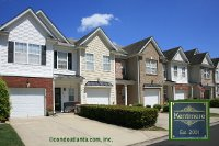 thumbnails - kentmere-townhomes-in-cumming-georgia_200.jpg