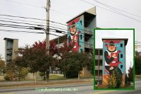 thumbnails - lofts-at-reynoldstown-crossing-in-atlanta-georgia_200.jpg