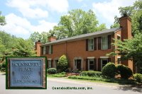 Morningside Place Condominiums In Virginia Highland Atlanta Georgia