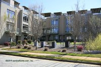 thumbnails - neoterra-townhomes-in-atlanta-georgia_200.jpg