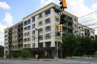 thumbnails - oakland-park-condominiums-atlanta_200.jpg