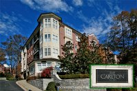 The Carlton Condominiums in Virginia Highland Atlanta Georgia