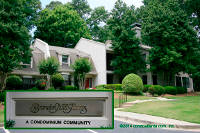 thumbnails - brandon-mill-farms-condominiums-in-sandy-springs-georgia_200.jpg